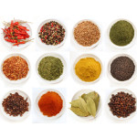 Essential-Herbs-Spices-01-pg-full