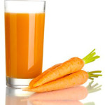 Grow-Hair-Faster-Thicker-and-Stronger-with-Carrot-Juice-Helen-Helz-Nguyen-3