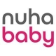 NuhaBaby