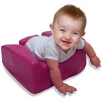 tumzee-baby-seat-in-pink